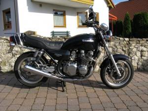 black1401