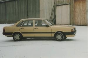 auto05