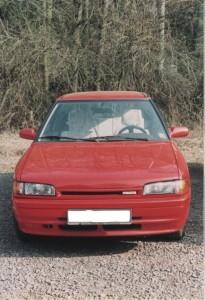 auto06