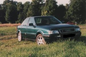 auto08
