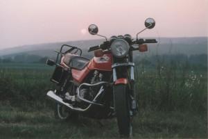 gsx4001