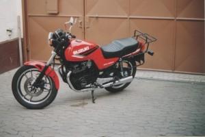gsx4002