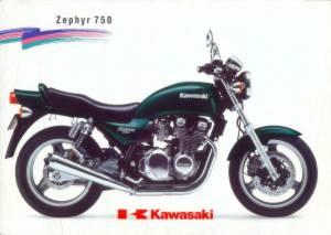zephyr01